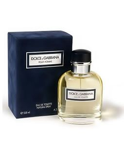 e161d2bbe3e  DOLCE   GABBANA D G POUR HOMME EDT FOR MEN You can find this    www.PerfumeStore.sg   www.PerfumeStore.my   www.PerfumeStore.ph    www.PerfumeStore.vn
