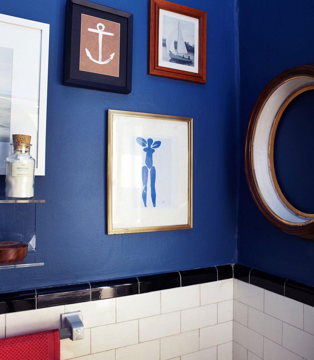 azulejos estilo marinero - Buscar con Google | Colores ...