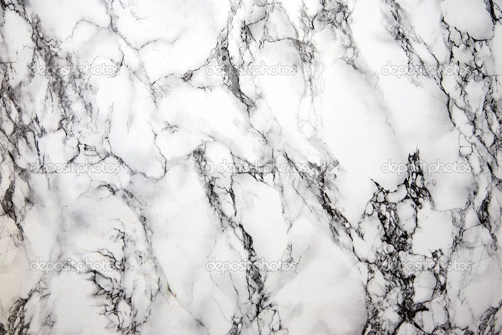 White Marble Texture Background Marble Background Marble Texture Textured Background