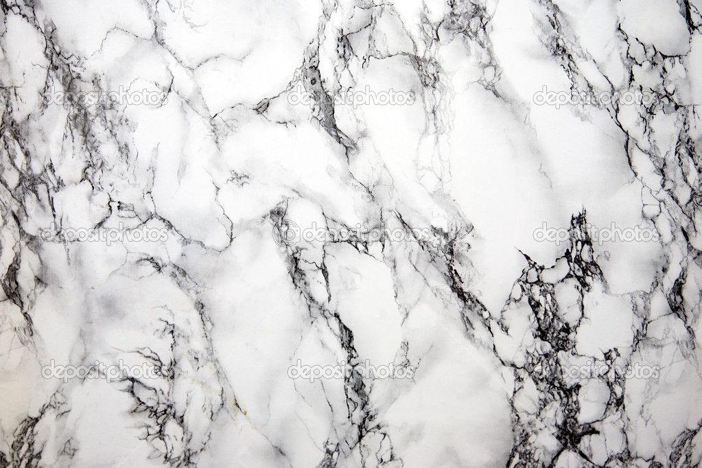 white marble background. White marble texture background  Photo by xxxPATRIK Nails