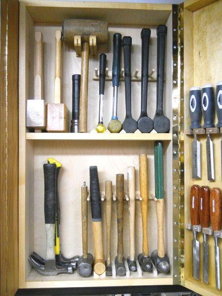 Projets D Atelier Shop Projects Index Rangement Outils Rangement Atelier Et Meuble Atelier