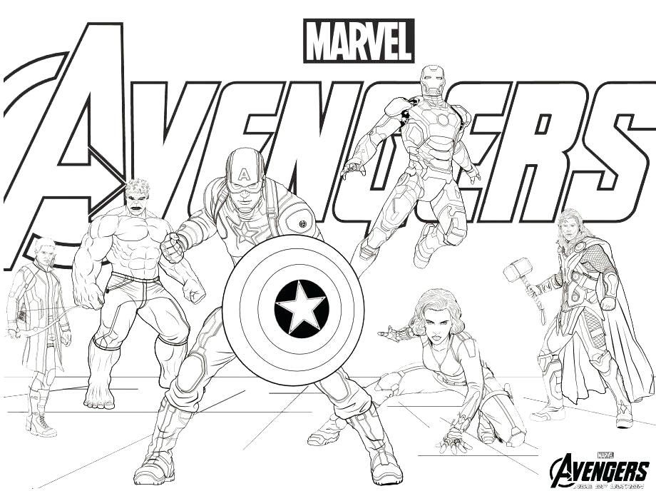 Best Of Captain America Coloring Pages Pdf Printable Free Coloring Sheets Captain America Coloring Pages Avengers Coloring Pages Avengers Coloring
