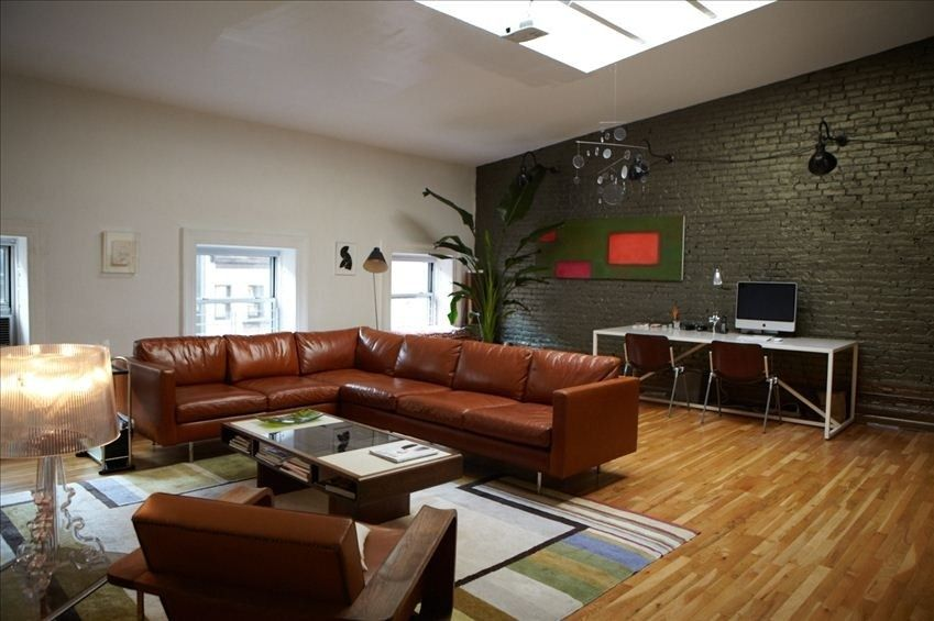 greenwich apartment vacation rental in new york city from vrbo com