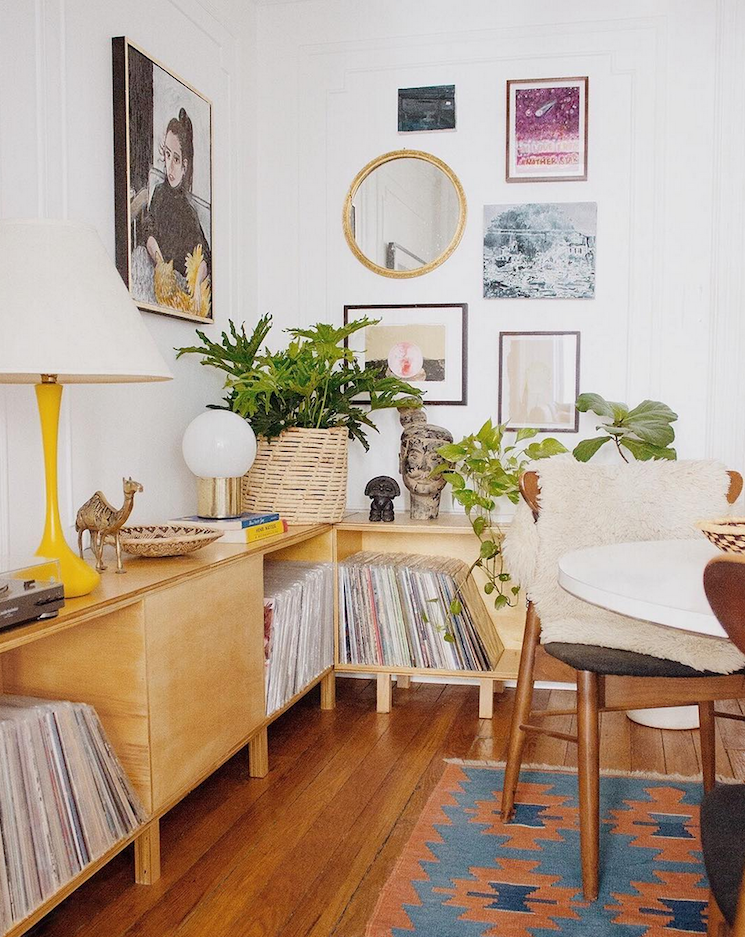 Inspirations essential home mid century furniture discover the best vintage style office decor
