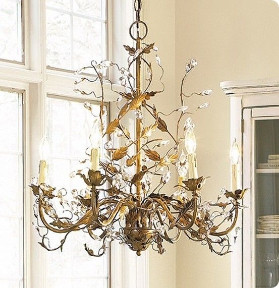 Awesome vine chandelier lovely vine chandelier 42 for your small awesome vine chandelier lovely vine chandelier 42 for your small home remodel ideas with vine aloadofball Image collections