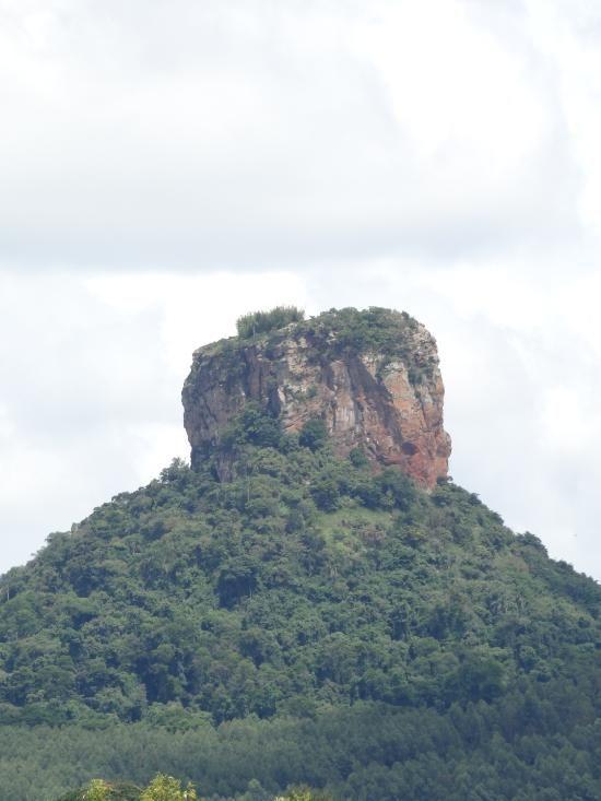 9cb5039453b2 Morro Do Cuscuzeiro (Analândia) - O que saber antes de ir - Sobre o ...
