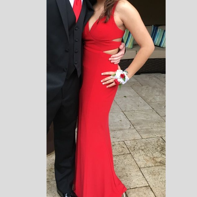 Neiman Marcus Prom Dress | Products