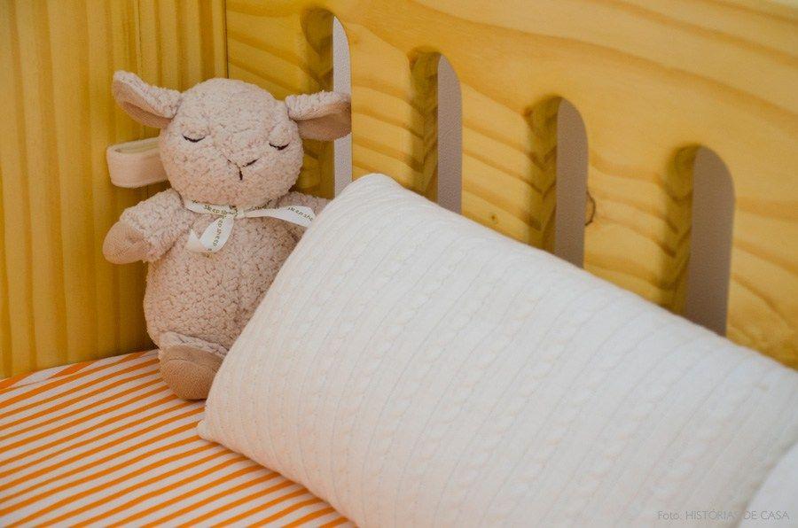 decoracao-historiasdecasa-apartamento-cores-bebê-22