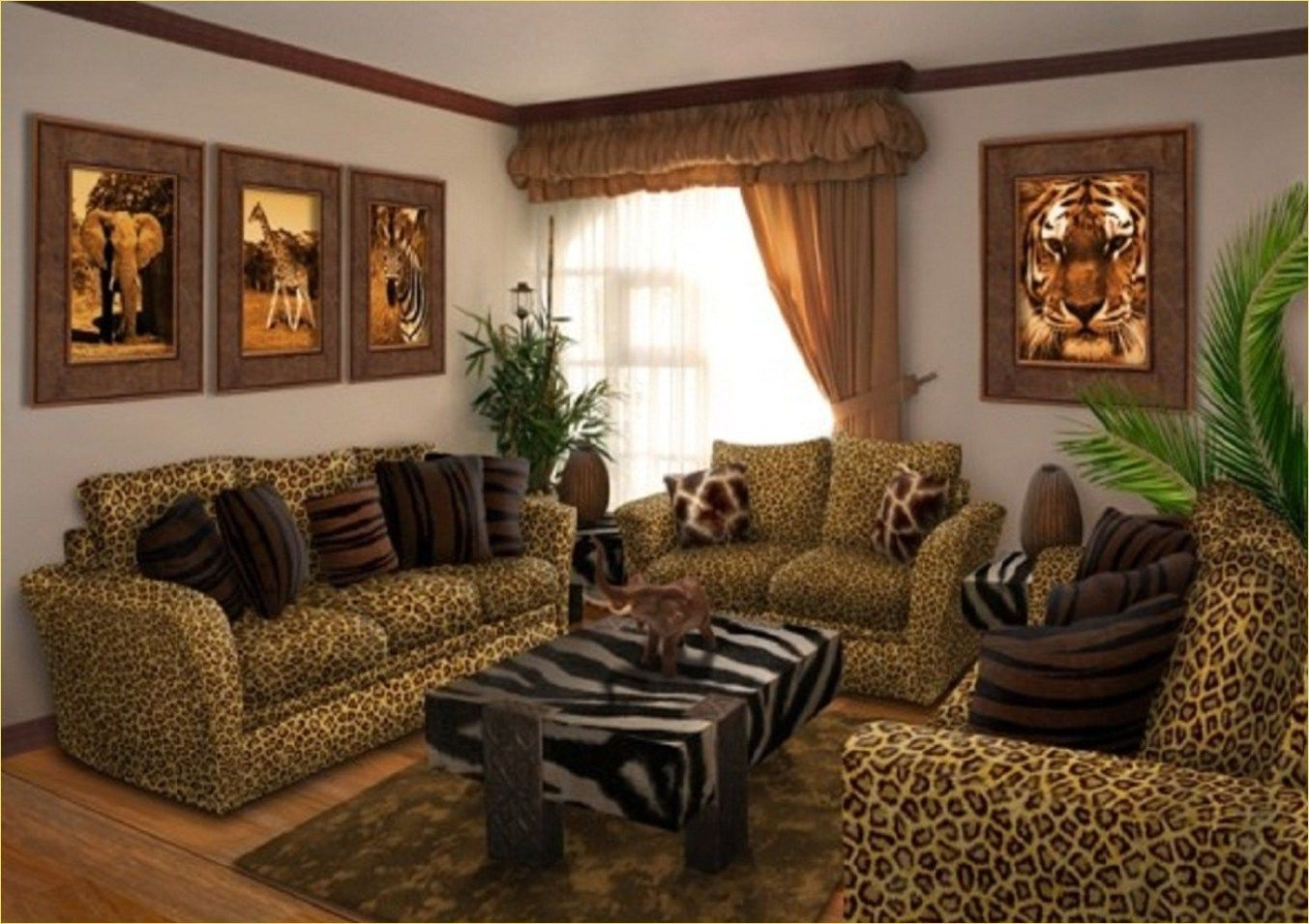 stunning living room murals decorations design  craft and
