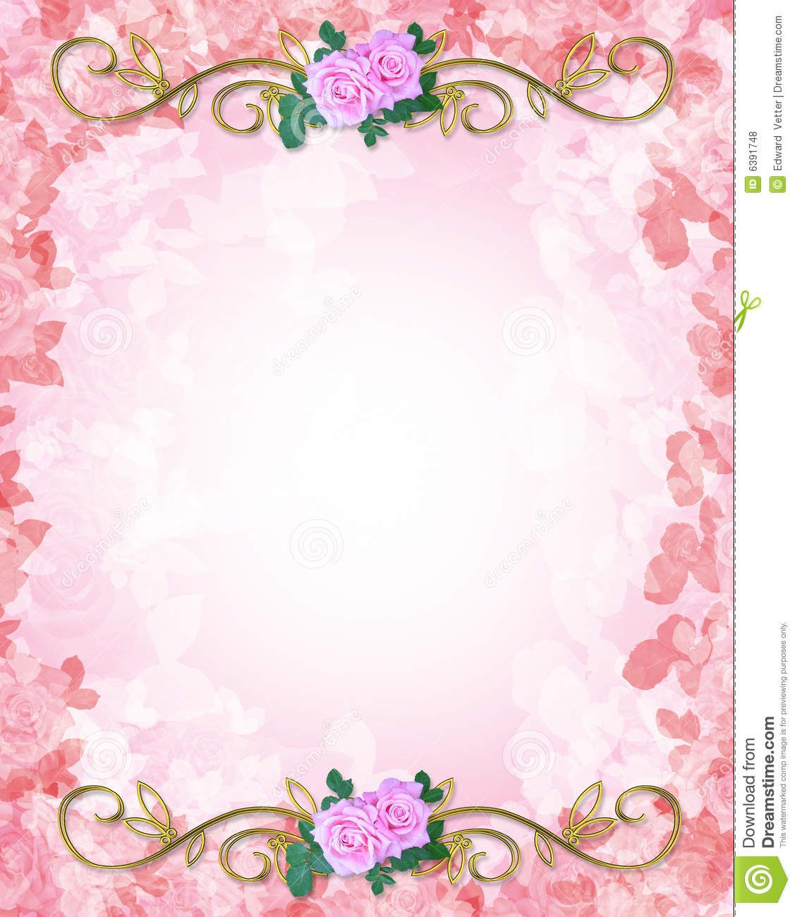 Wedding Invitation Maker Software Free Download: Wedding Templates Free - Google Search