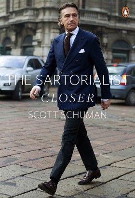 The Sartorialist : Closer « The Sartorialist