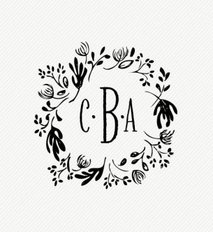 Logo Designs Wedding Monograms Wedding Card Logos With Images