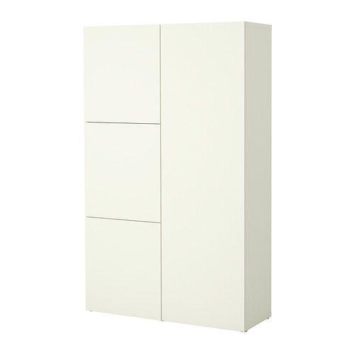 best combinaison rangement portes ikea home pinterest combinaisons ikea et rangement. Black Bedroom Furniture Sets. Home Design Ideas