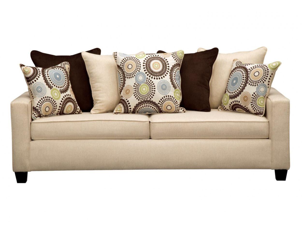 value city furniture in virginia beach best modern furniture check