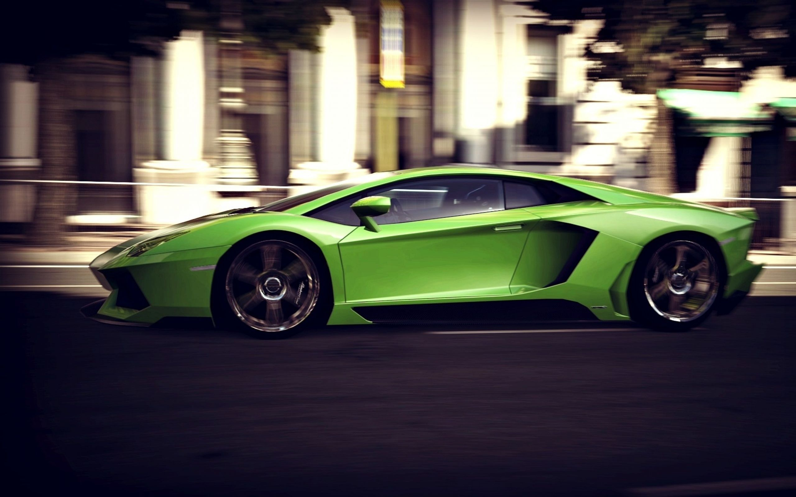 Lamborghini Aventador | Lamborghini aventador, 4k ...