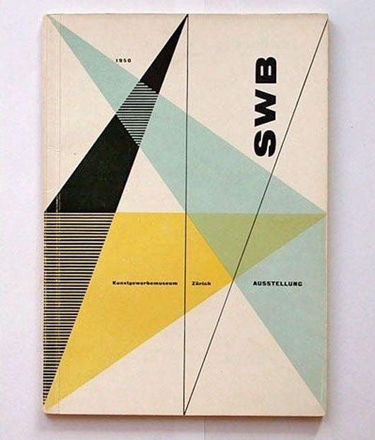 7 / Scandinavisch Design - strakke lijnen