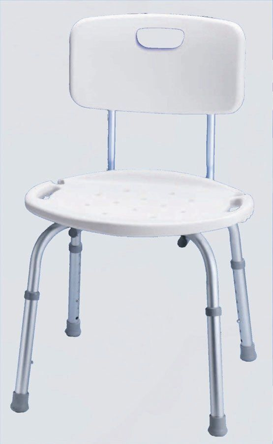 Bath And Shower Seat With Adjustable Back Shower Seat Shower