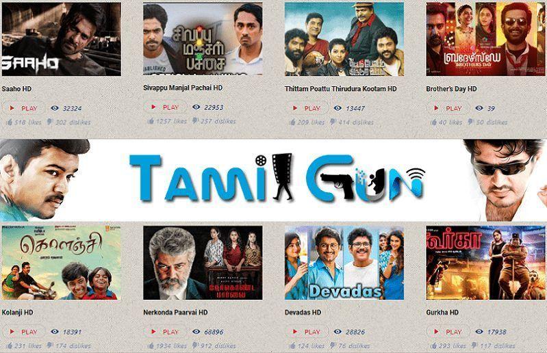 Tamilgun 2020 Download Tamil Movies For Free Tamil Movies Free Movies Movies Online