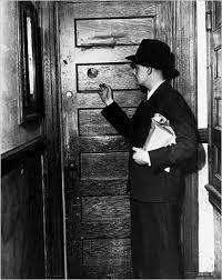 speakeasy door slot - Google Search. \u0027 & Joe Sent Me\u0027