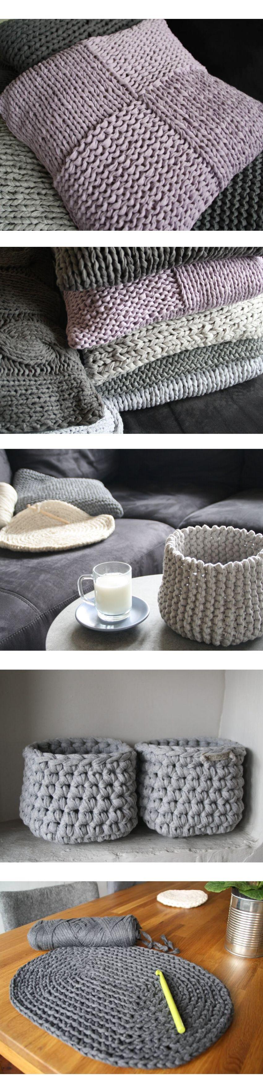 Pin By Textilo Shop Grubaro On Kissen Boden Und Poufs Aus