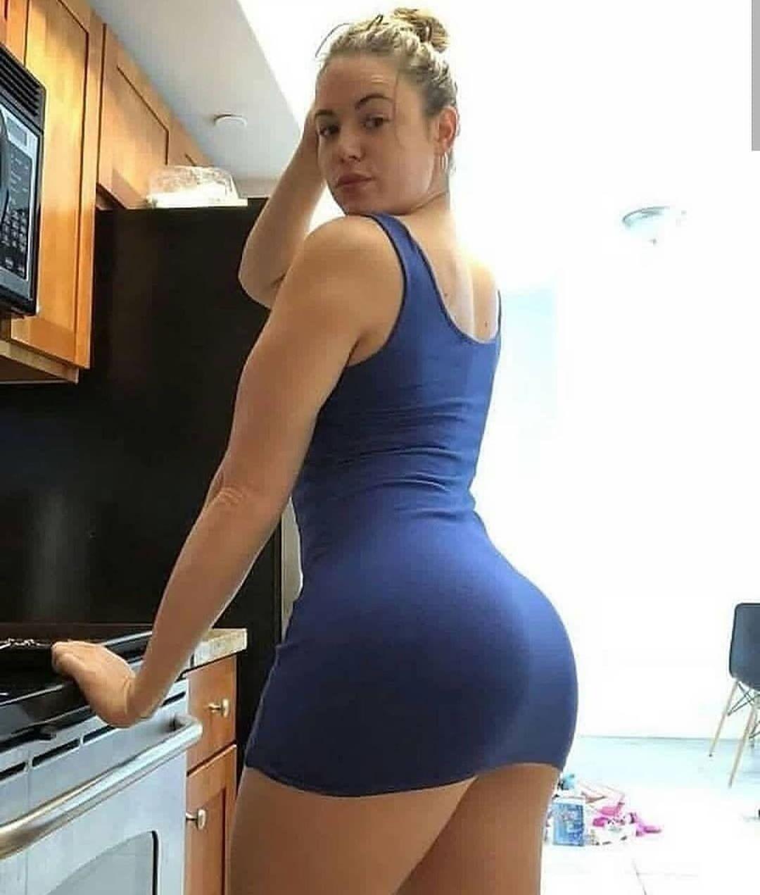 Kim Kardashians boobs are how big?! - Curvy Kate UK