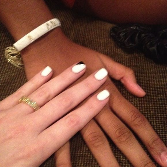 Khloe Kardashian - Kardashian Beauty Nails It | The k dolls ...