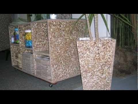 Chapas recicladas- Ecoway - Greenforma