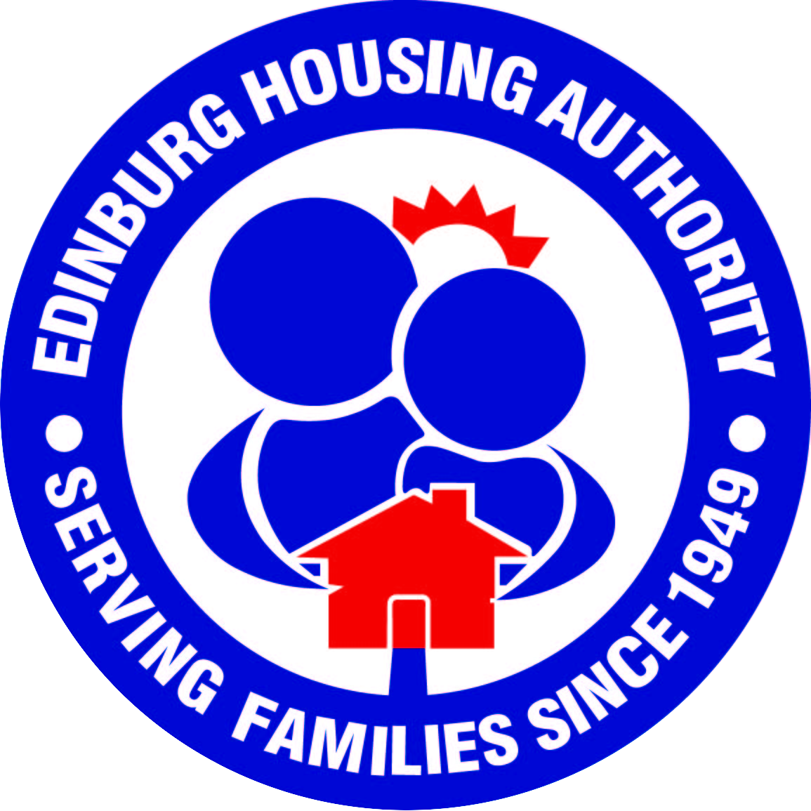 The Edinburg Housing Authority Eha Section 8 Housing Choice Voucher Waiting List Is Currently Open Until October 31 2016 At 11 59 Edinburg Author Section 8