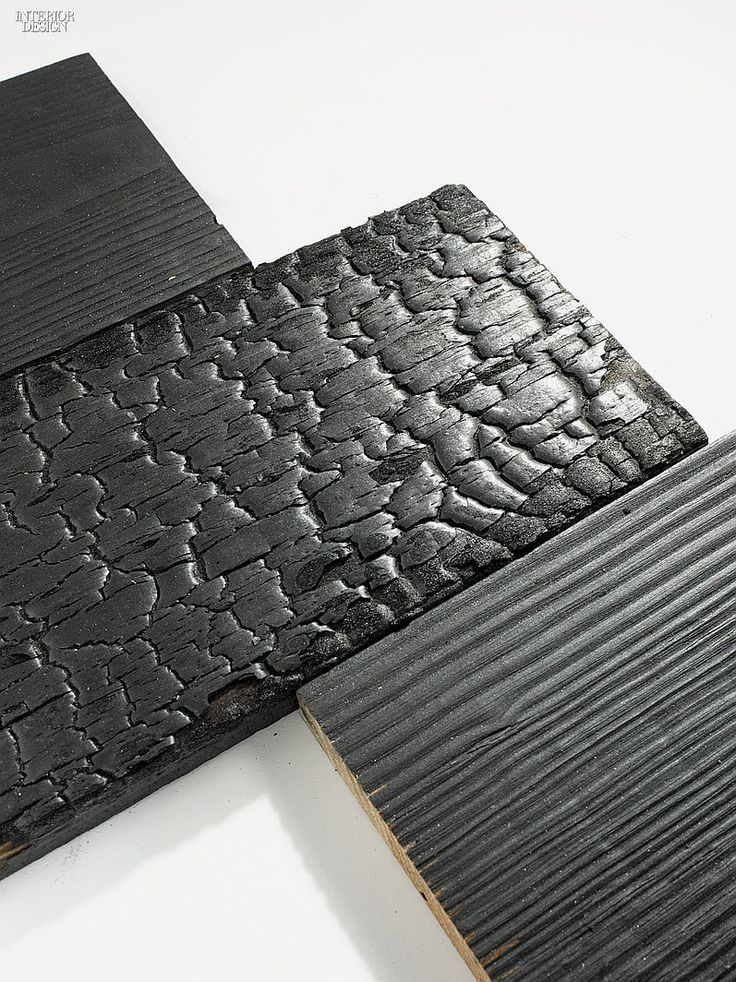 8 of the Most Inventive New Materials From the MCX Library ...