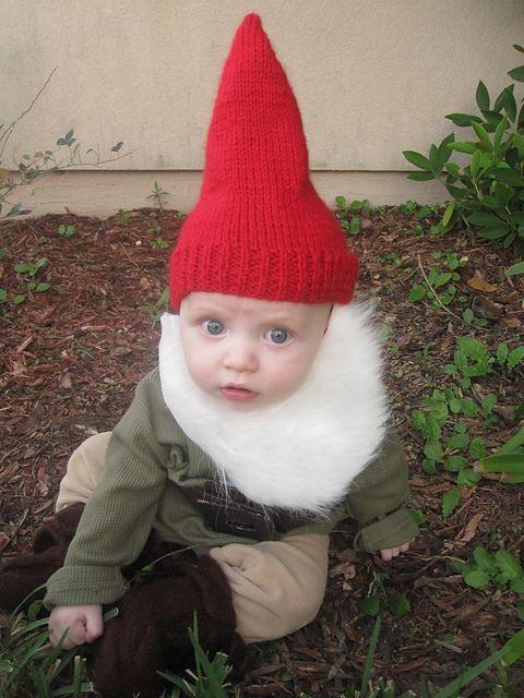 Cutest DIY Halloween Costumes For Babies Pinterest Baby costumes - halloween costume ideas boys