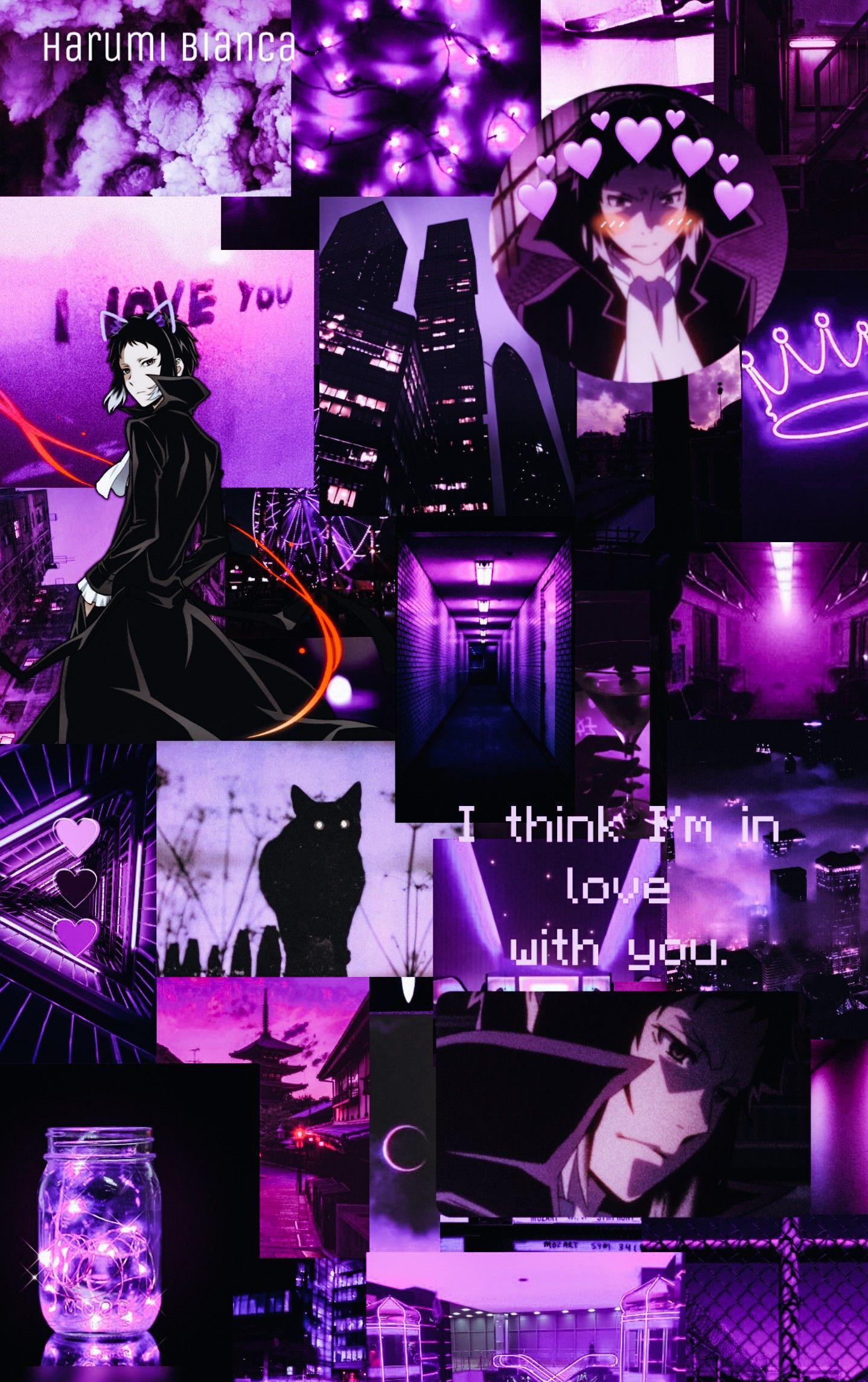𝑱3𝒔𝒔𝒚𝑪𝒉𝒂𝒏 𝒃𝒚 𝑰𝒏𝒔𝒕𝒂𝒈𝒓𝒂𝒎 Anime Boy Anime Hero Wallpaper