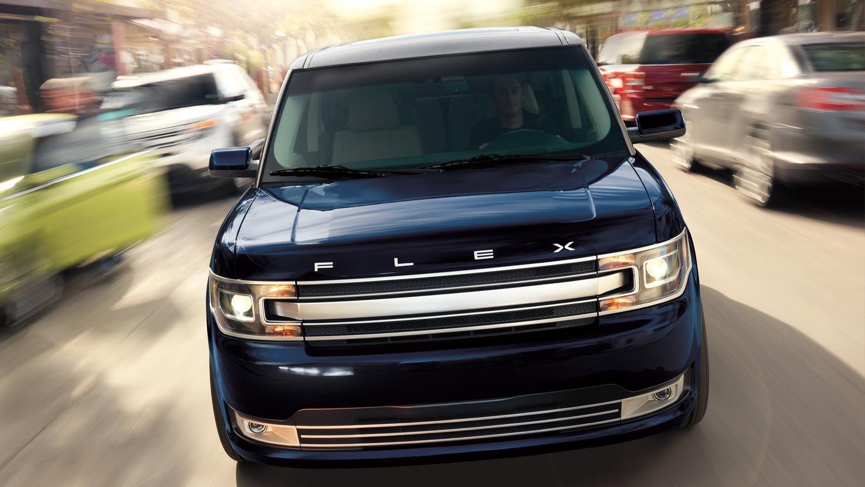 Midsize SUV Buyer's Guide - Kelley Blue Book |Best Mid Size Luxury Suv 2014