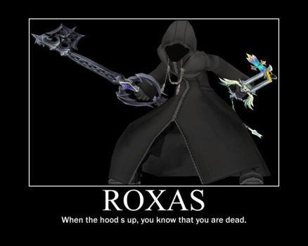 DeviantArt: More Like Sora Kingdom Hearts 2 by Oldhat104 | Roxas: Ex