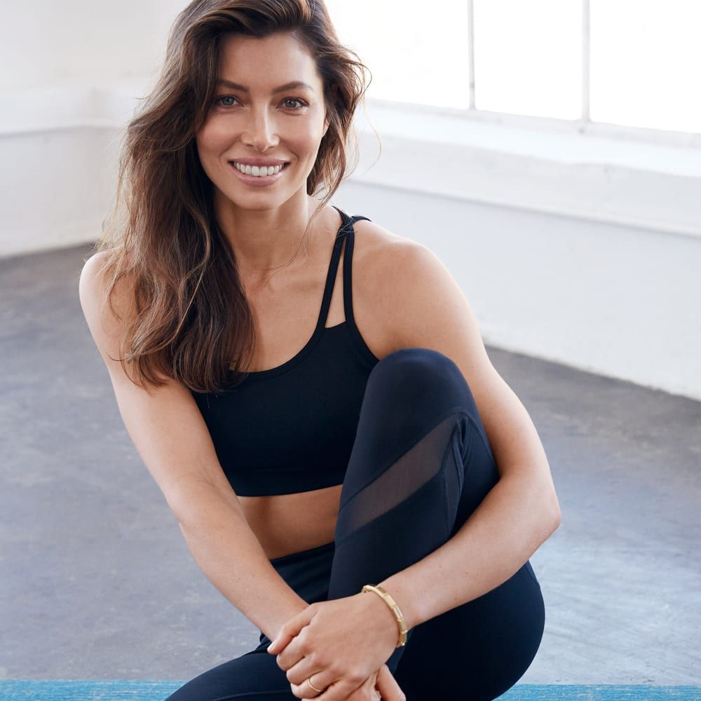 Top 30 Most Fit Celebrity Women Top5 Jessica Biel Women Celebrities Female The prettiest female hollywood celebrity feet with most beautiful soles and toes. jessica biel