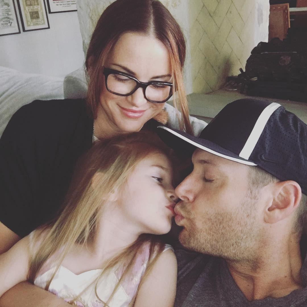 Instagram Jessie Jensen nude (38 foto and video), Ass, Cleavage, Twitter, braless 2019