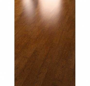 Wood texture parquet spaces 68+ New Ideas wood Wood