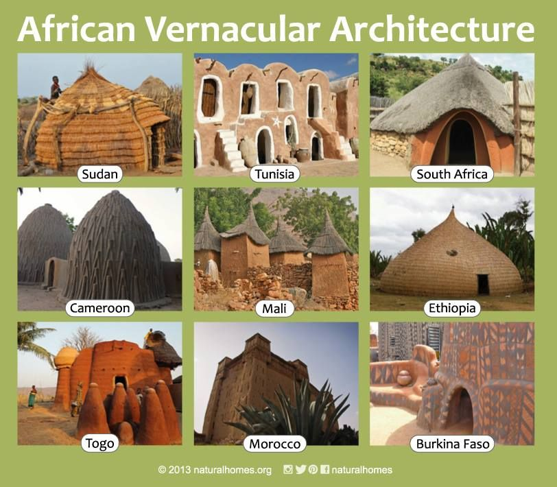 Pin By F Ir On Traditional Vernaculars Vernacular Architecture Architecture Eco Architecture