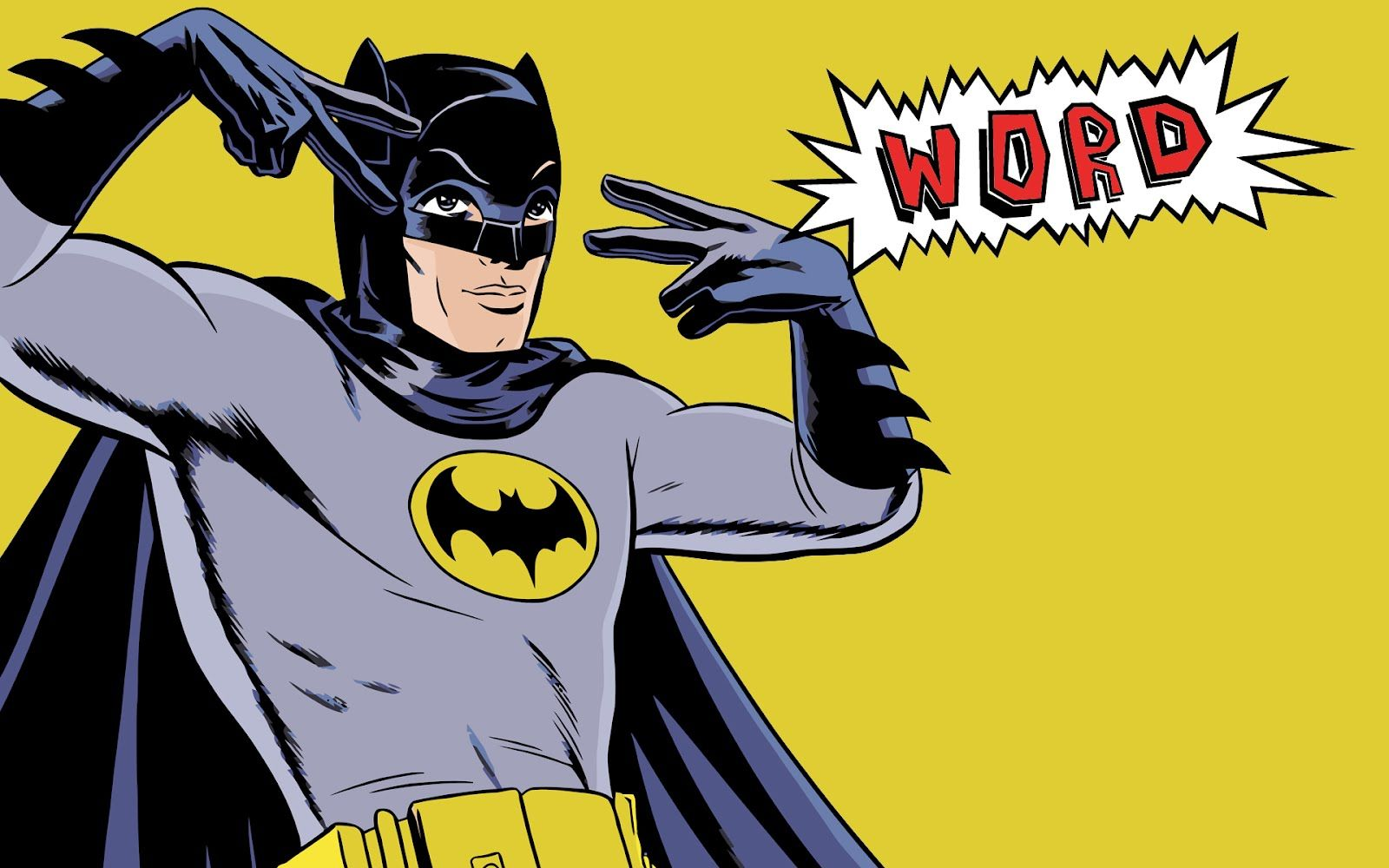 Google themes meme - We Are Anonymous Batman Meme Google Search