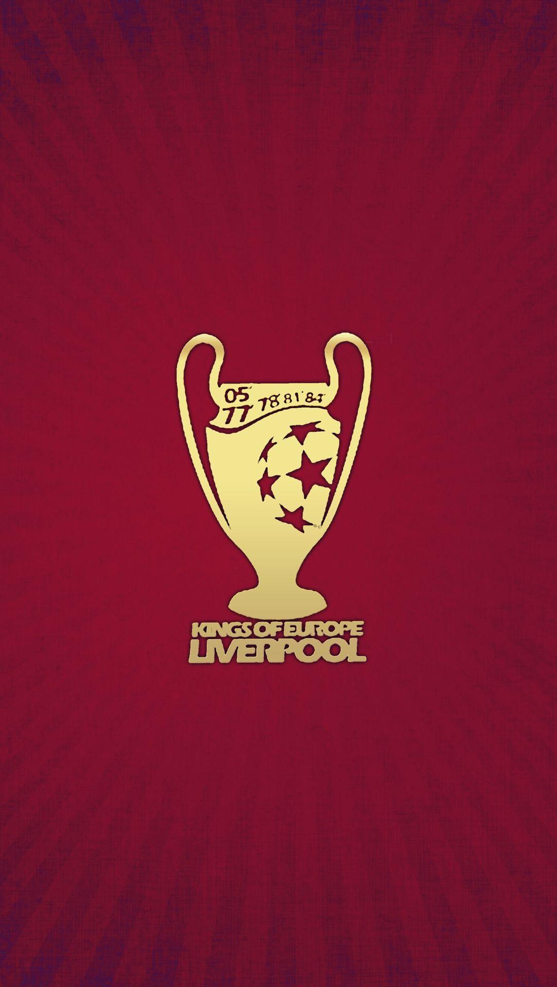 Pin On Liverpool Fc Phone Wallpaper