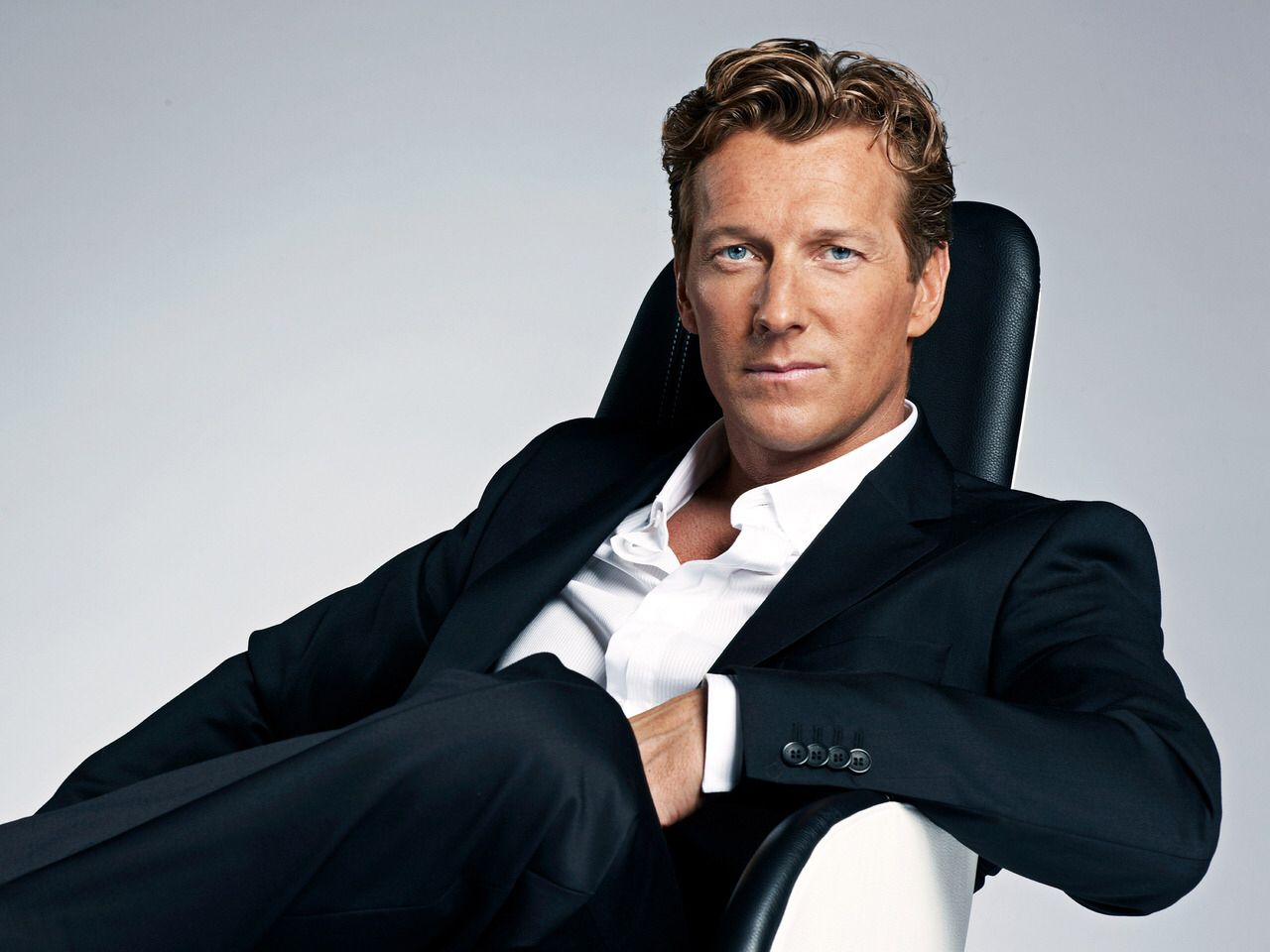 The 25+ best Magnus scheving ideas on Pinterest ...