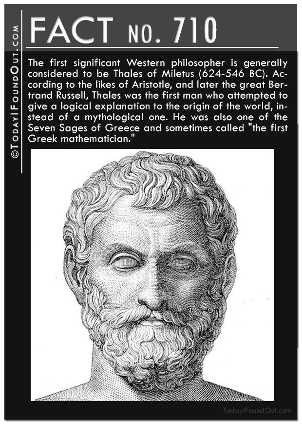 Philosopher Greek History Flashcards   Quizlet