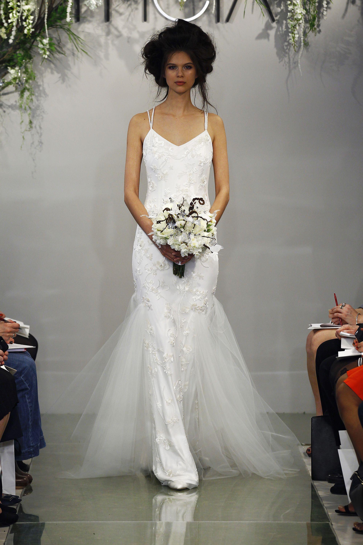 Theia wedding dresses  Best in Bridal Temperley London Spring   Wedding Wedding