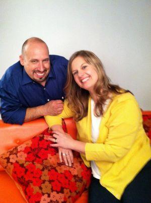 Amish Fiction Blog: Photo Shoots and Transplanted Kidneys, Amy Clipston