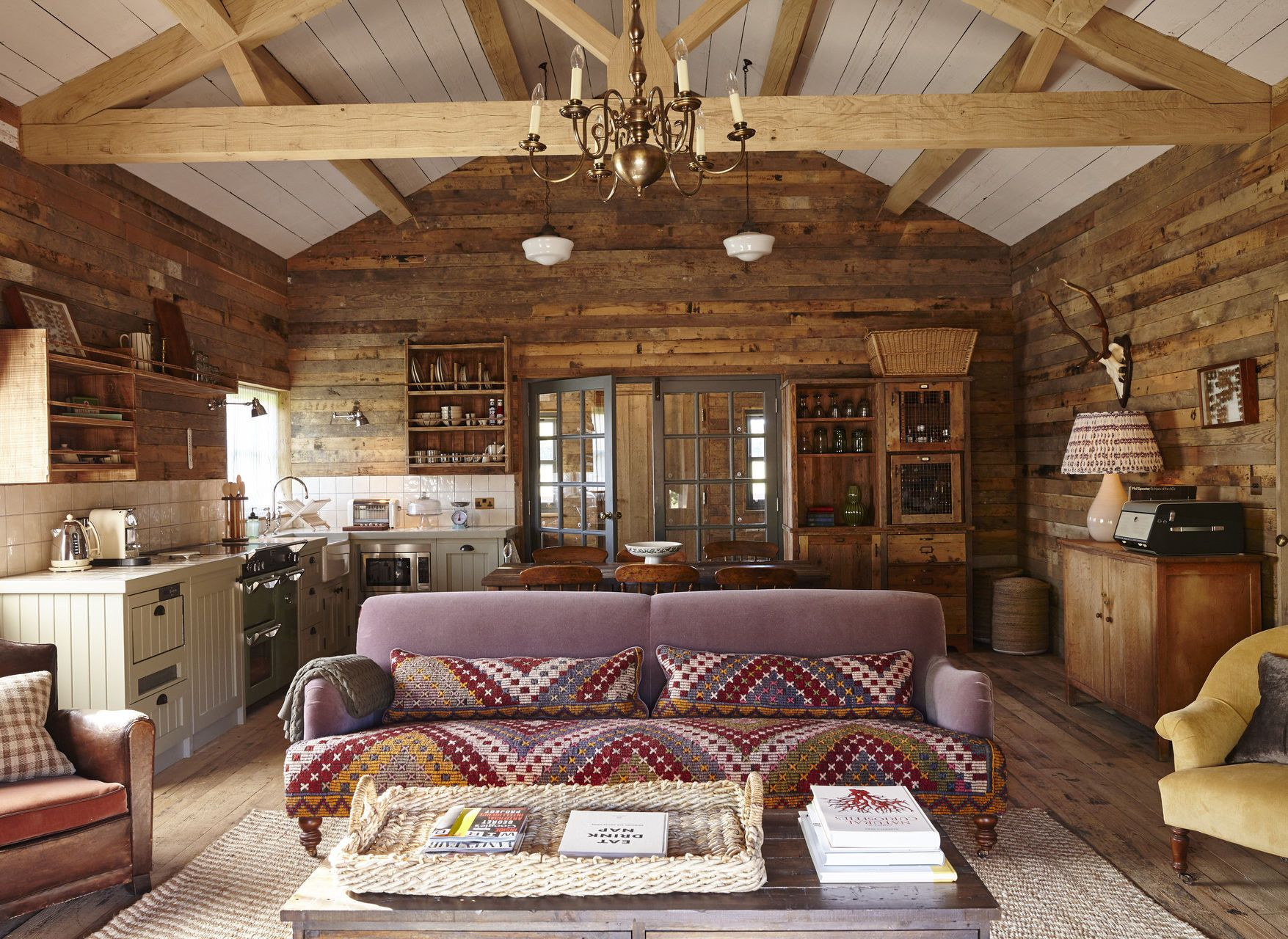 8 Charming Country House Hotels In Europe