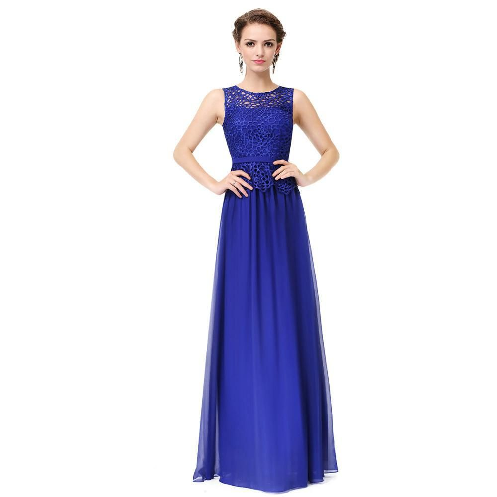If You Are Looking For Prom Dresses Under 100 You Will Find