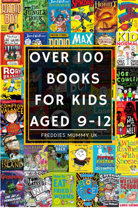 Best books for one year olds 2016