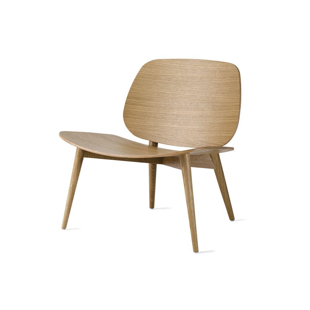 Strange Hightower Papa Wood Side 300Dpi In 2019 Chair Furniture Machost Co Dining Chair Design Ideas Machostcouk