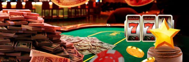 Топ лучших онлайн казино 2020 topcasinoland ru