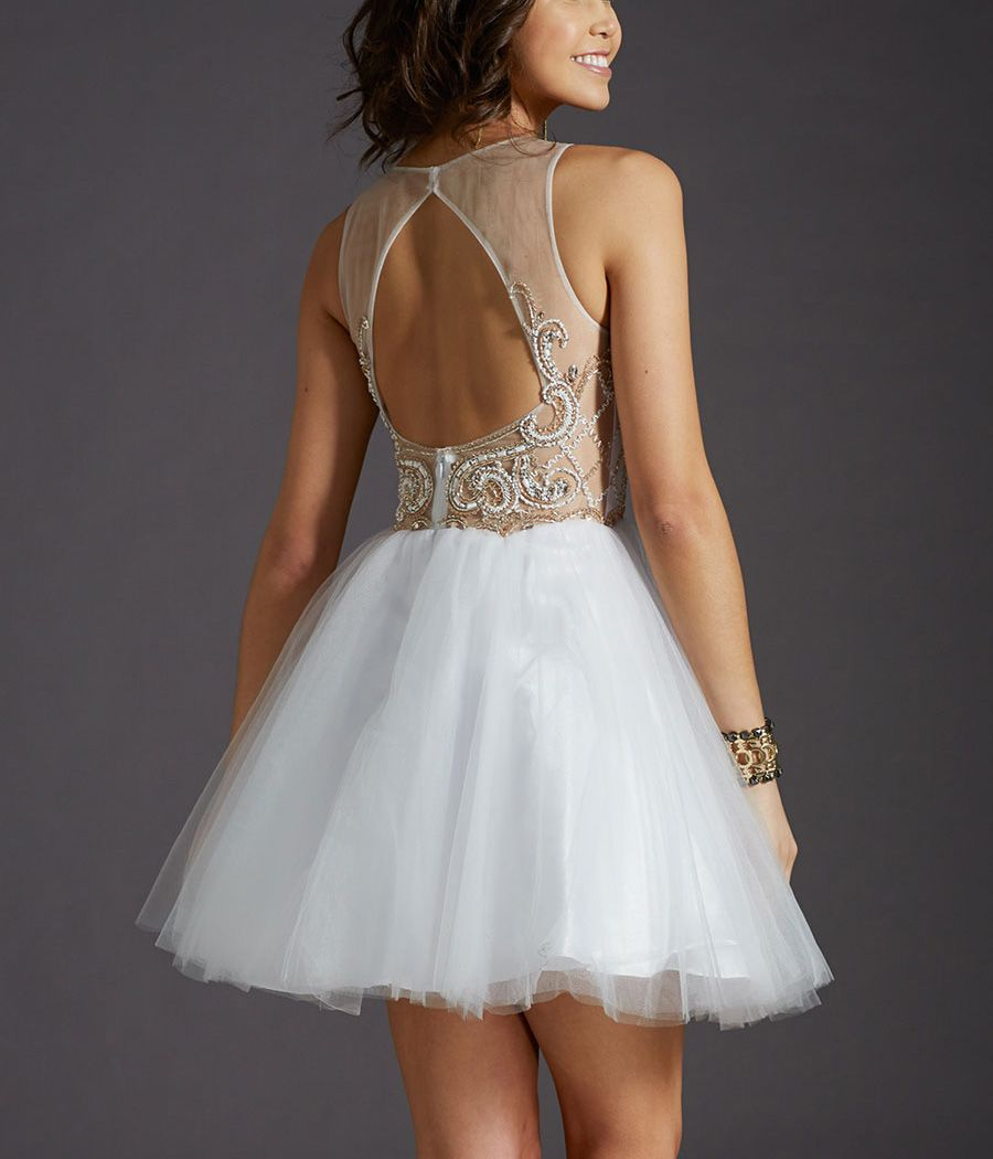 Pin On Prom Dresses Evening Dresses Formal Dresses [ 1050 x 900 Pixel ]