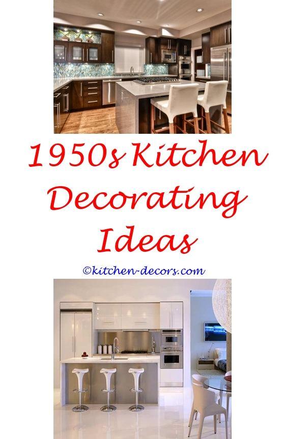 Amazing #roosterkitchendecor Buy Kitchen Decor Online   Decorating A Kitchen  Country Style.#tealkitchendecor Yellow